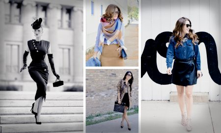f533de1af1f Fashion Archives - Voyage Chicago | Chicago City Guide