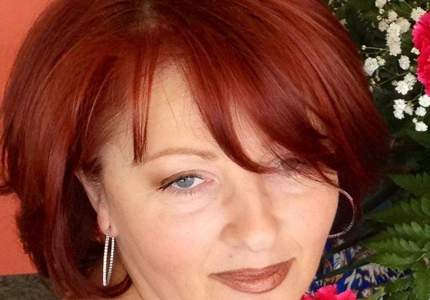 Meet Tatiana Zvagelski Of Hair By Tatiana In Vernon Hills Voyage