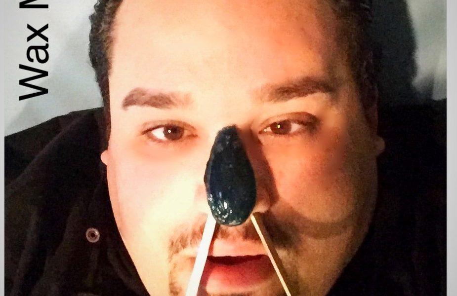 Meet Julio Mendez Of Wax Man Spa In Ravenswood Voyage Chicago