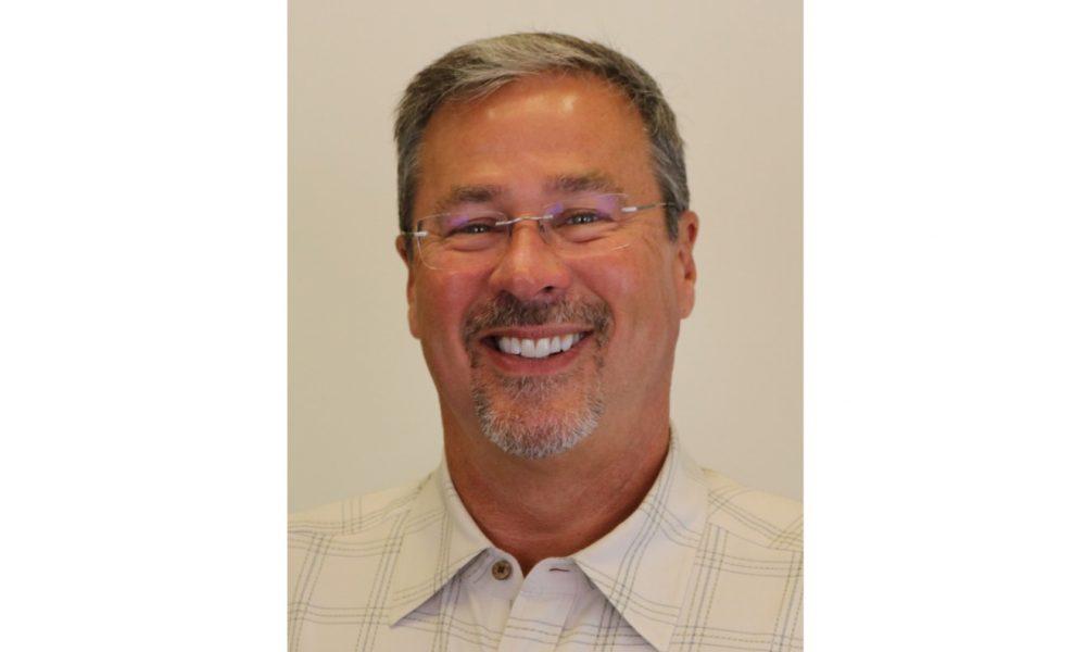 Meet J P  Specht of Laser International Transportation in