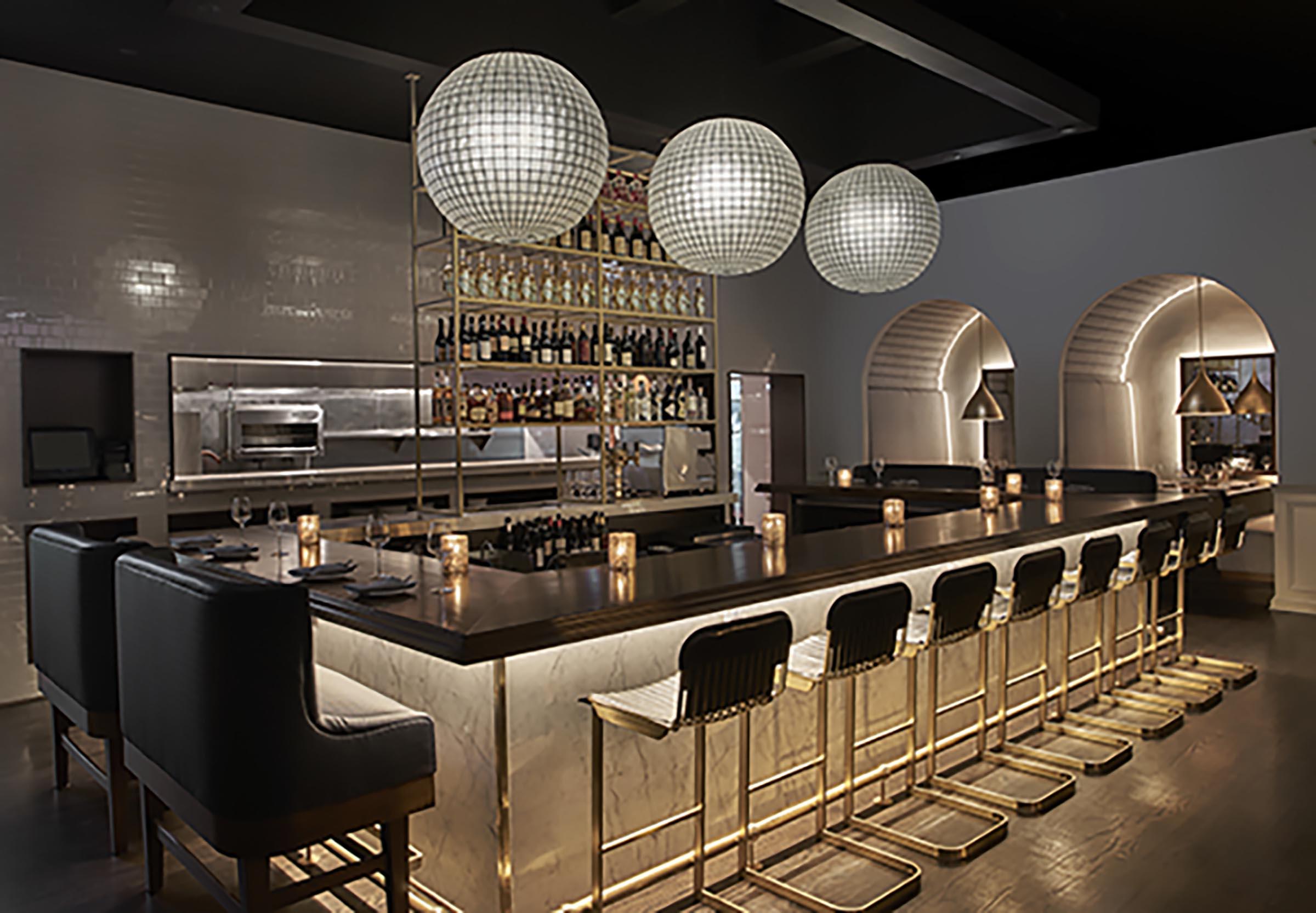 meet gwen grossman of gwen grossman lighting design in jackson blvd