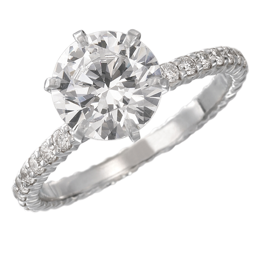 Best Custom Engagement Rings Chicago: Meet Cullen Wulf Of AaLand Diamond Jewelers In Greater