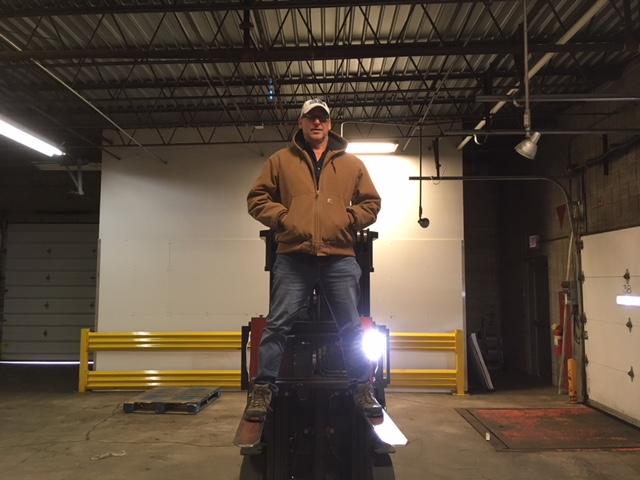 Meet Amit Hasak of Hasak Cold Storage in Lyons - Voyage Chicago | Chicago City Guide & Meet Amit Hasak of Hasak Cold Storage in Lyons - Voyage Chicago ...