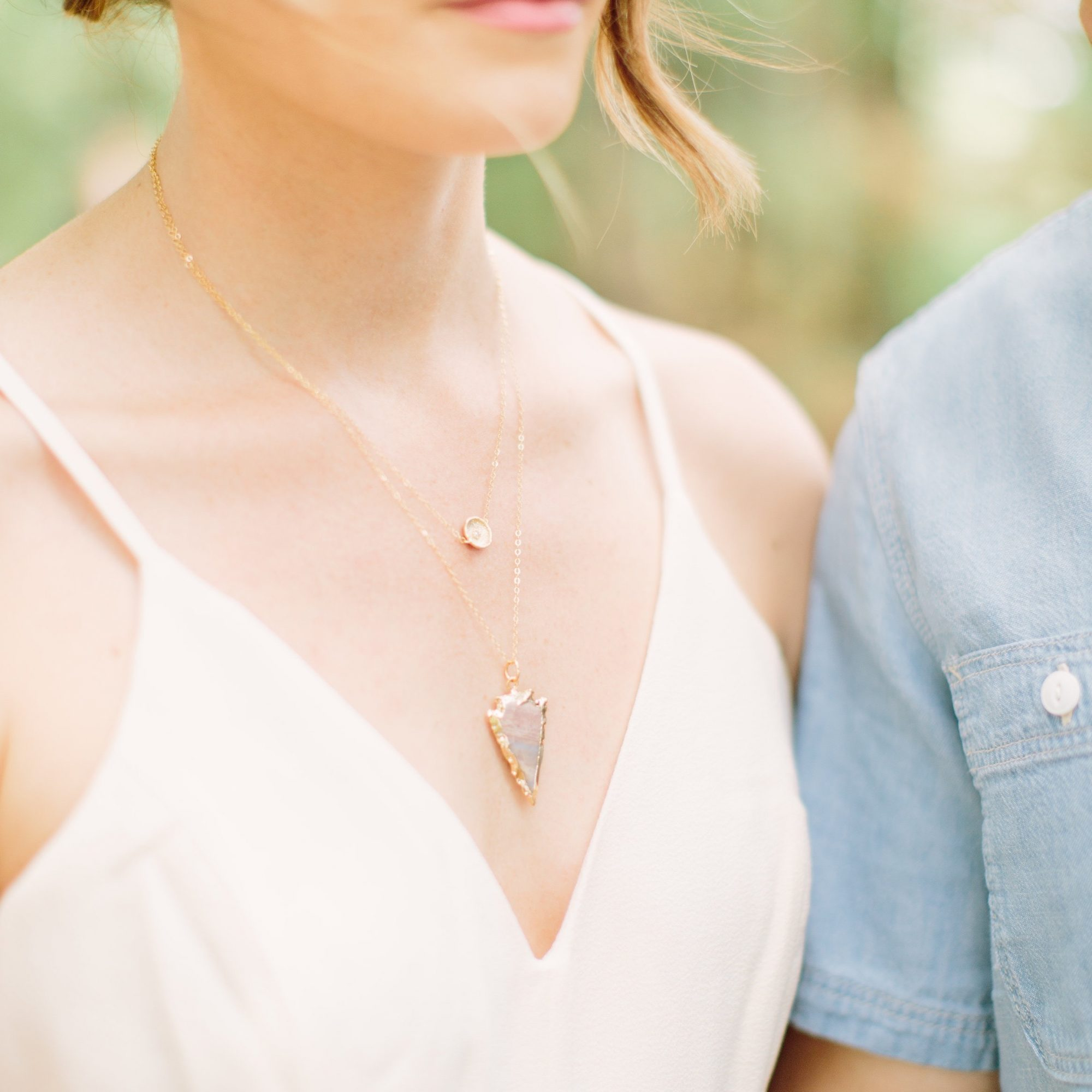 1a66e8d0b00cb Meet Landon Lacey of Landon Lacey Jewelry in Lincoln Park - Voyage ...
