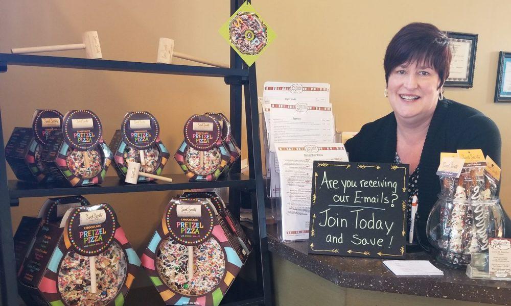 Meet Diane Beaulieu Of Entree Kitchen In Western Suburbs Voyage