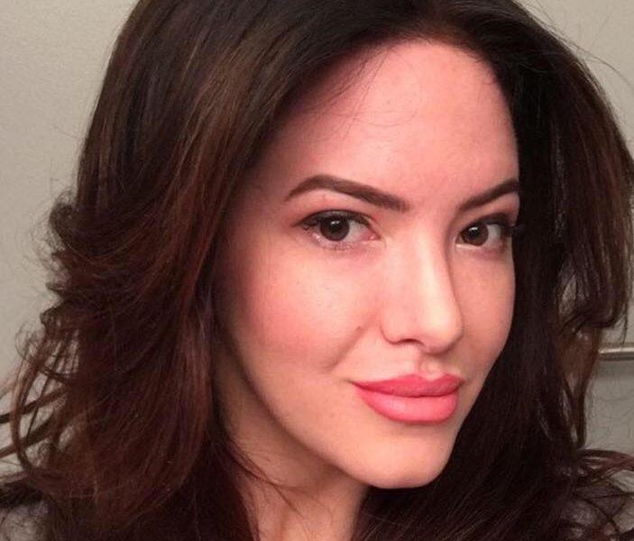 Meet Elsa Milani Of Flawless Permanent