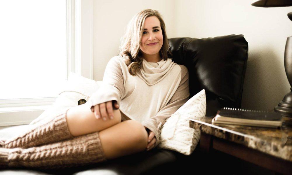 Kelly Nash Wedding.Meet Trailblazer Kelly Nash Voyage Chicago Chicago City Guide