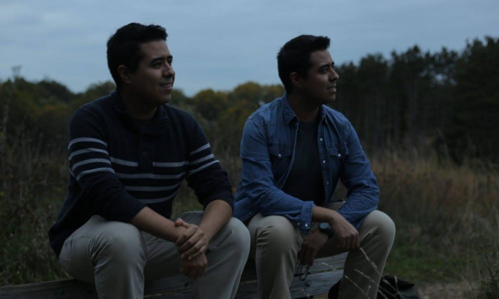 Meet Andrew And Adrian Nuo Of Diginamic Productions