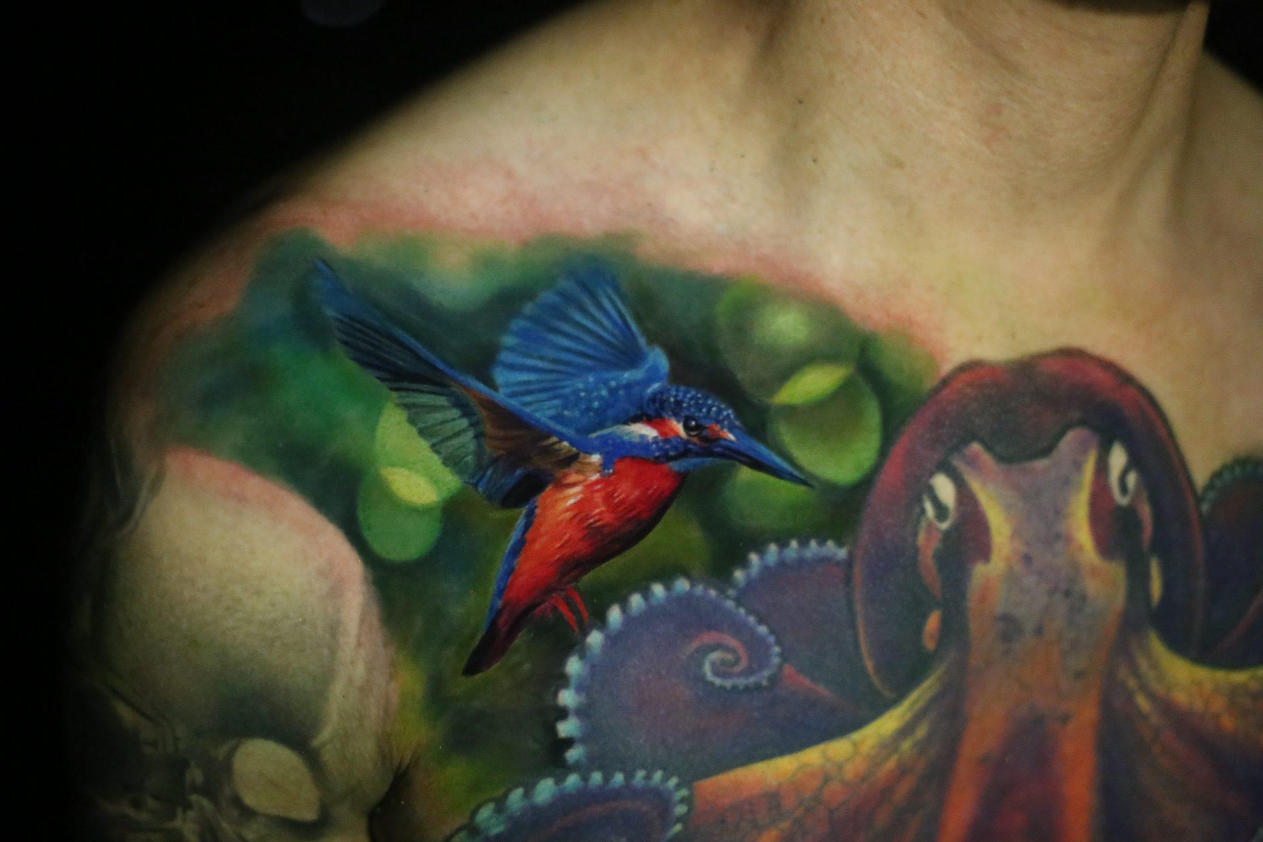 2f7bde908 Meet Carlos Ortiz of Aztek Ink in Blue Island - Voyage Chicago ...